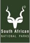 San Parks logo
