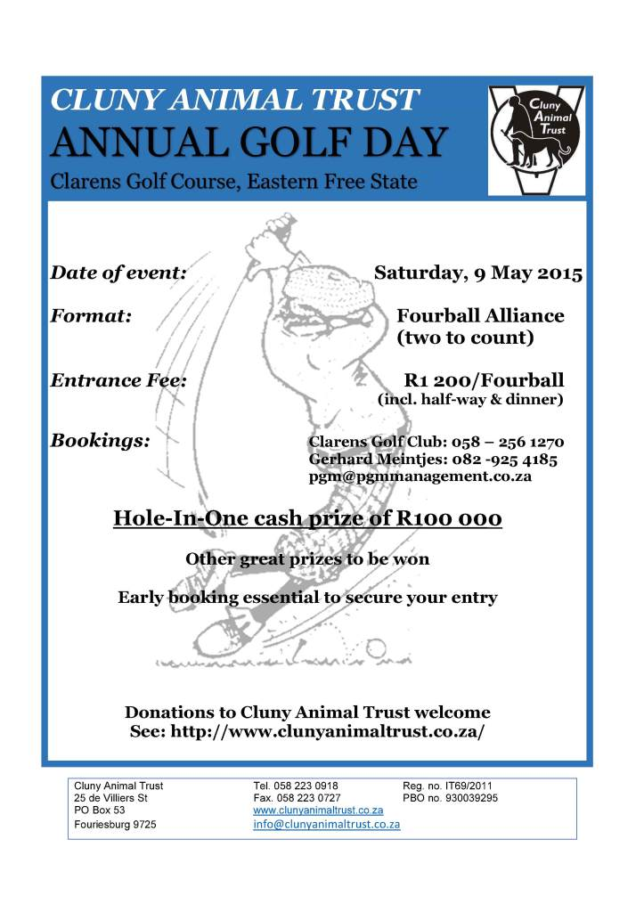 Cluny Golf Day 2015_Flyer[1]