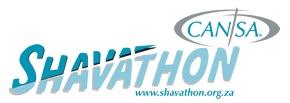 Shavathon
