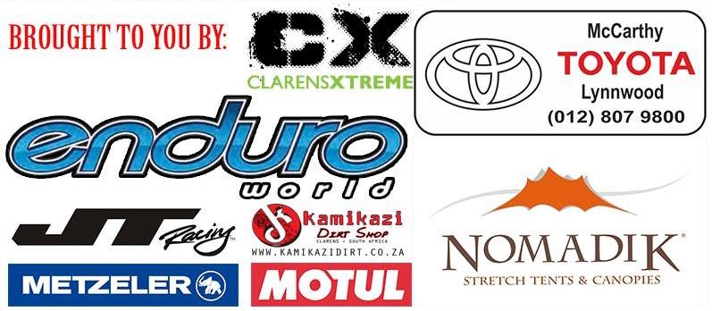 fod sponsors