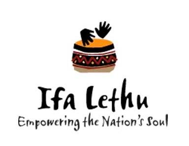 Ifa Lethu