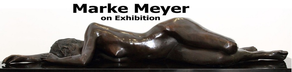 Meyer Exhibition