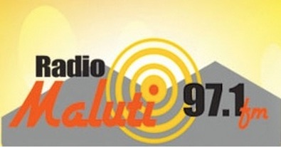 maluti radio