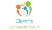 Clarens Community Forum