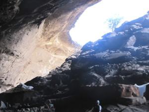 Fertility Caves 0029
