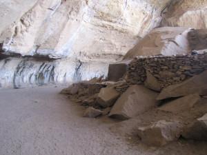 Fertility Caves 0034
