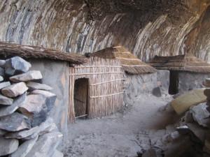 Fertility Caves 0036