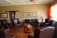 Maluti Lodge 10