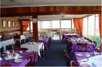 Maluti Lodge 4