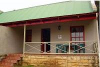 Maluti Lodge 6