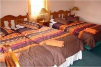 Maluti Lodge 9