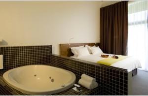 gg honeymoon suite