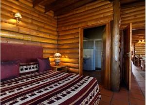 mount retreat bed 1 2