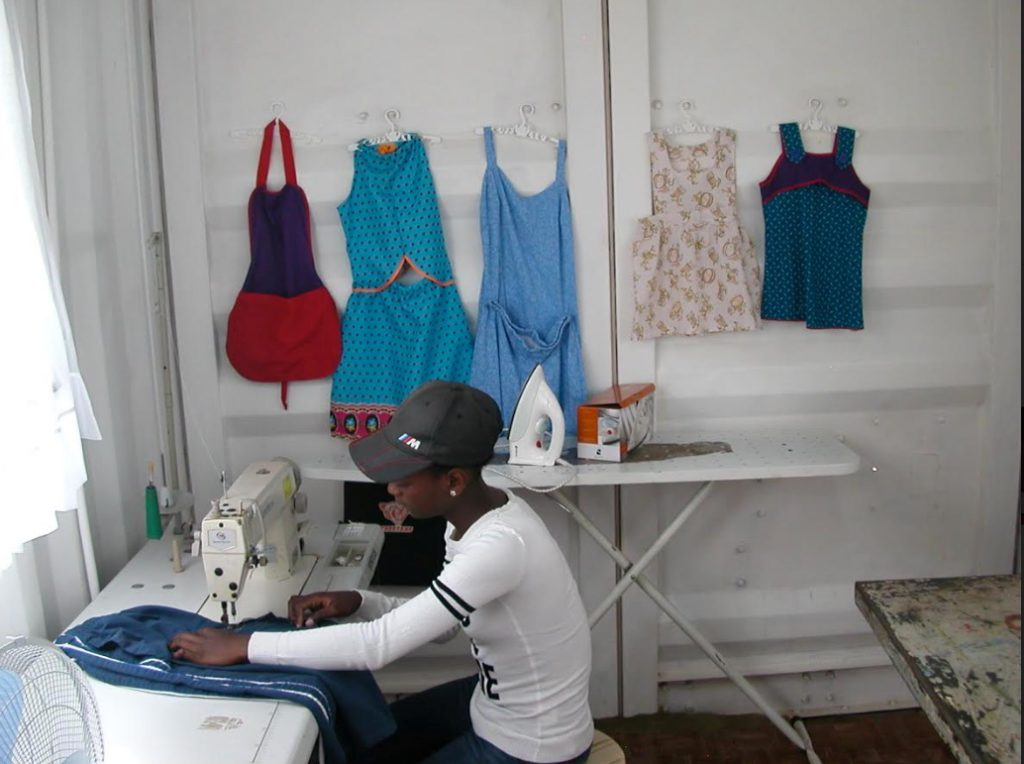 Sewing Centre 5
