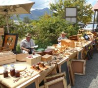 Clarens Country Market