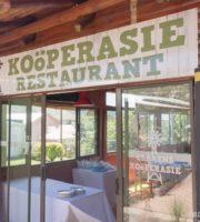 Kooperasie Restaurant
