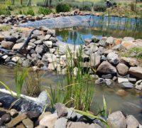 Domaine Sérénité – Eco Friendly Living in Clarens